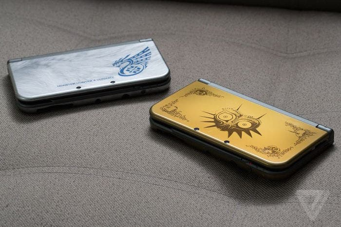 new-3ds-xl-edición-especial