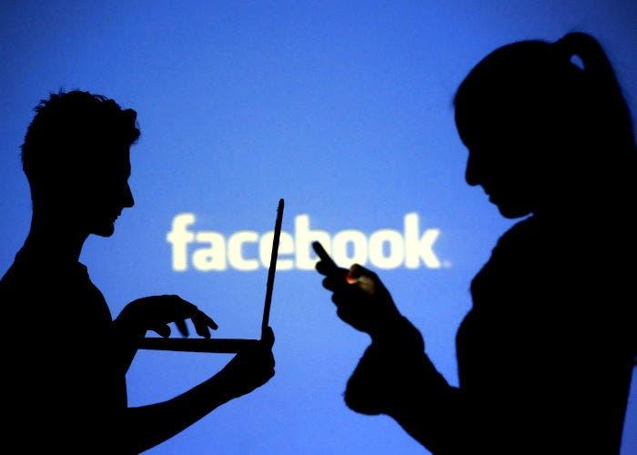 Facebook y el género