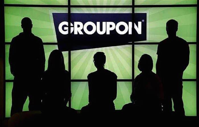 groupon gente