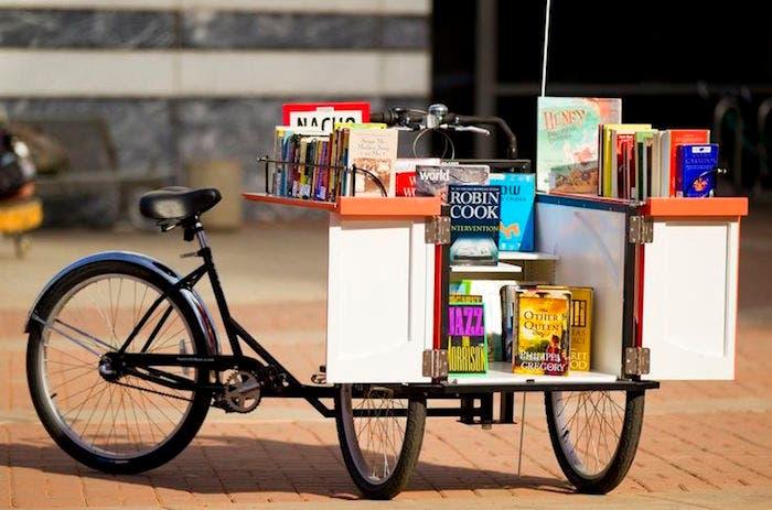 libreria movil google