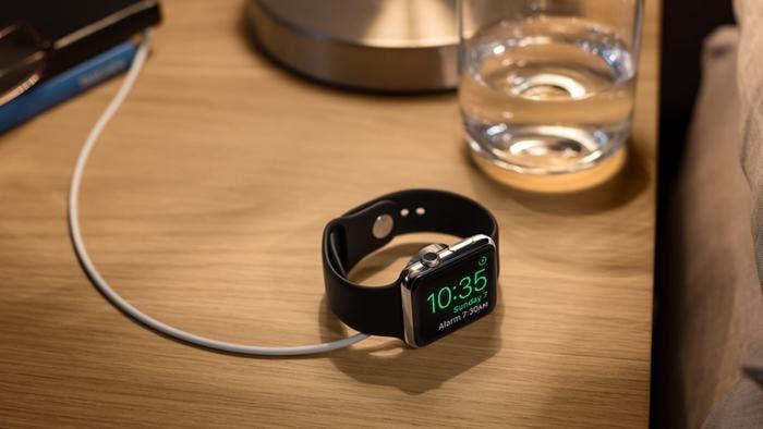 apple-watch-despertador-700x394
