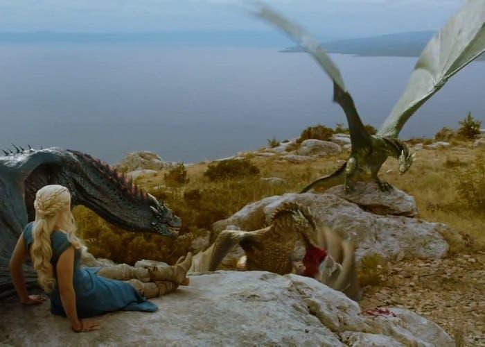 dragones_daenerys