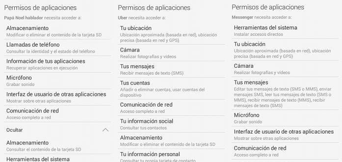 permisos_android_3