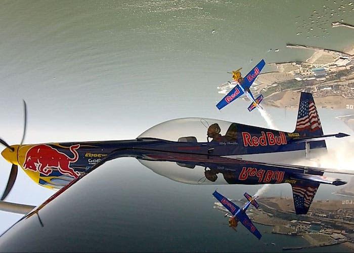 GoPro-Red-Bull