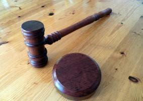 Patente-ley