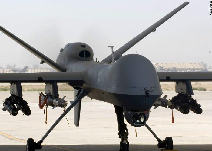 drone_militar