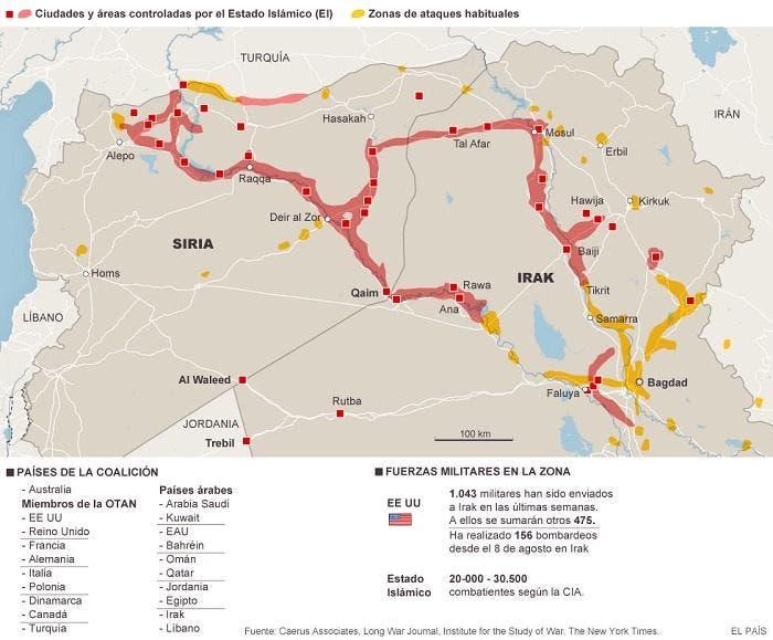 estado_islamico_zonas_bajo_control