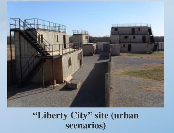 liberty_city_raps