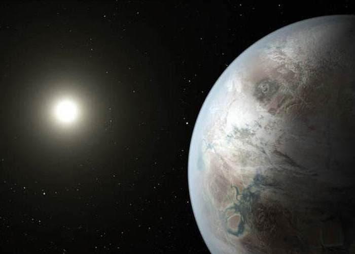 Kepler-450b