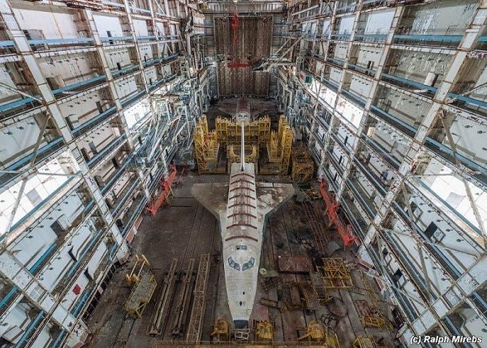 transbordadores_rusos_abandonados