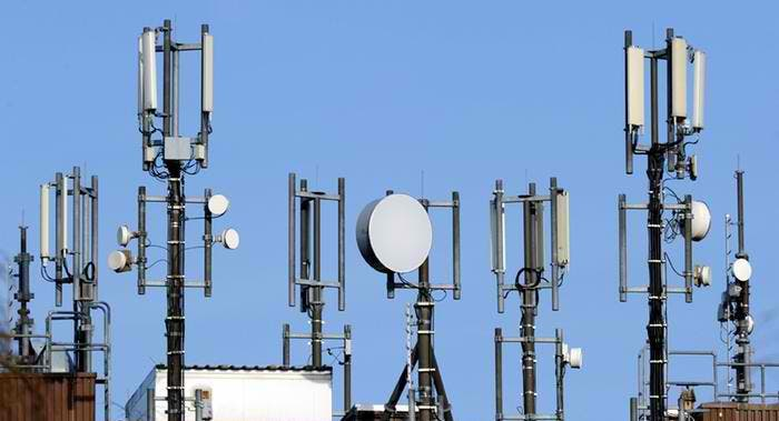 antenas-redes