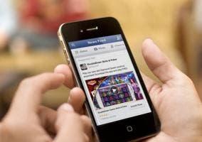 Desactivar videos Facebook y Twitter