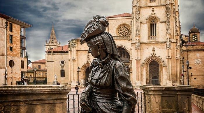 La regenta Clarín