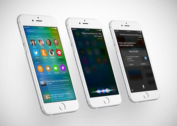 Novedades-de-iOS-9