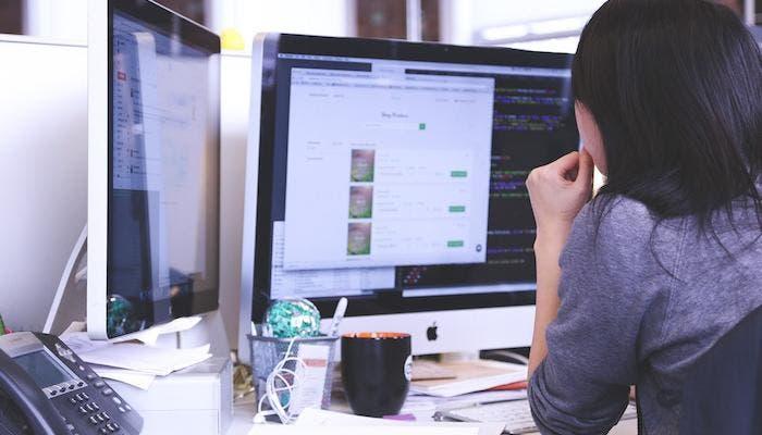 Startup analiticas