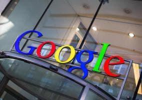 Google sede central