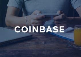 Coinbase startup bitcoins