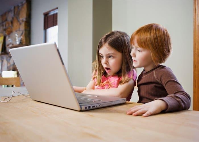 Los jóvenes, cada vez más crédulos con lo publicado en Internet