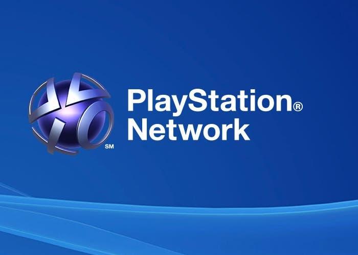 Pese a los rumores, los terroristas no usaron PlayStation 4 para comunicarse