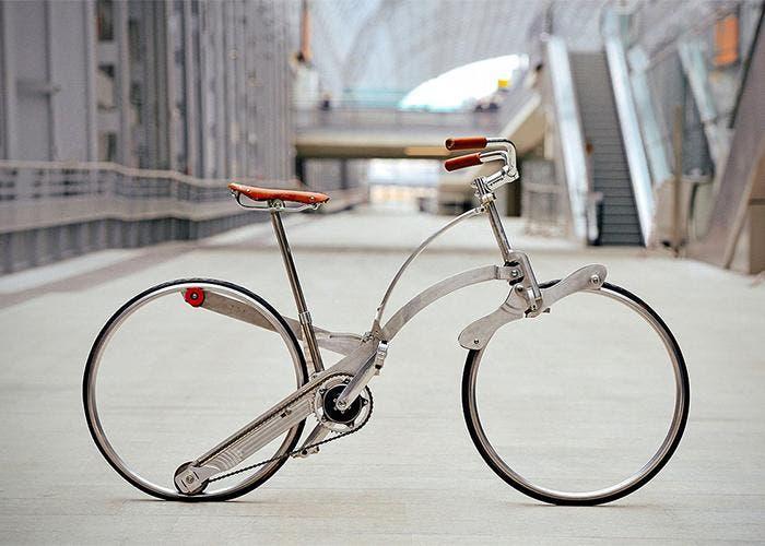 sada_bike