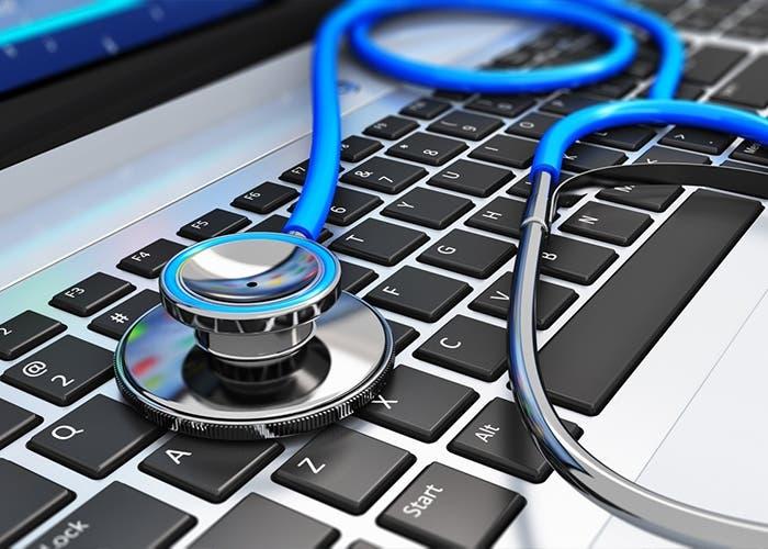 La tecnología, la mejor aliada para nuestra salud