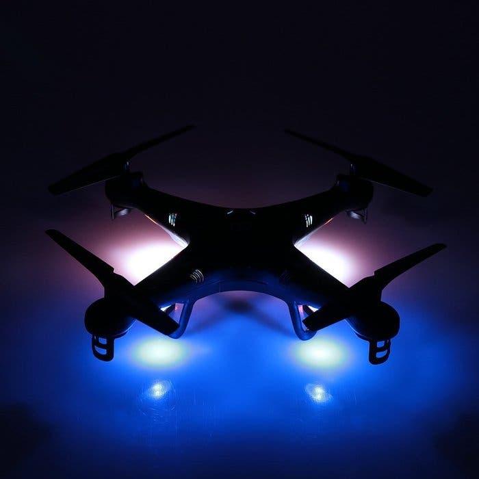 Dron Q7 FY326