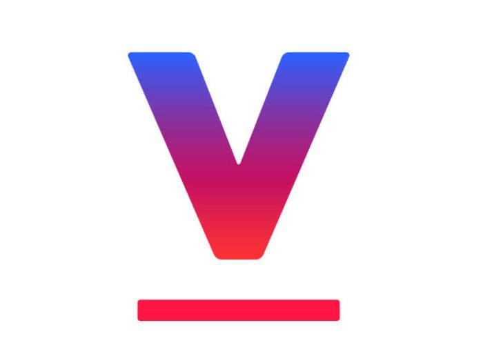 Logo Verily