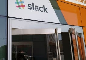 Oficina Slack