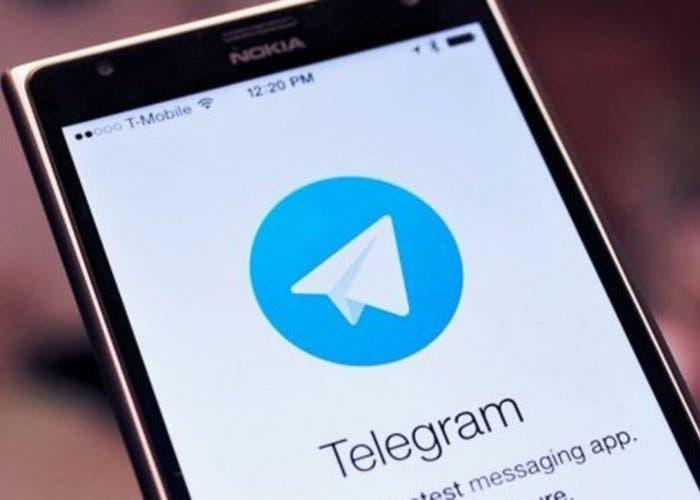 Telegram un millon de usuarios brasil