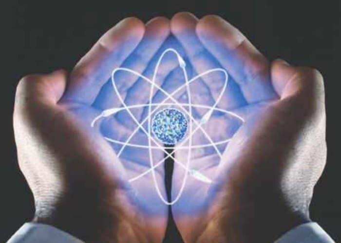 Añaden cuatro elementos quimicos nuevos
