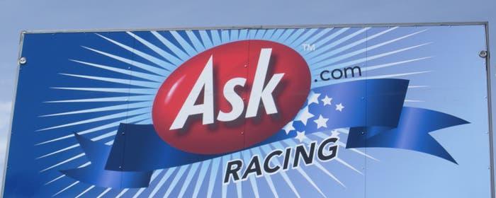 Ask, el mayordomo que te responde