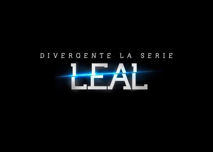 Divergente - Leal