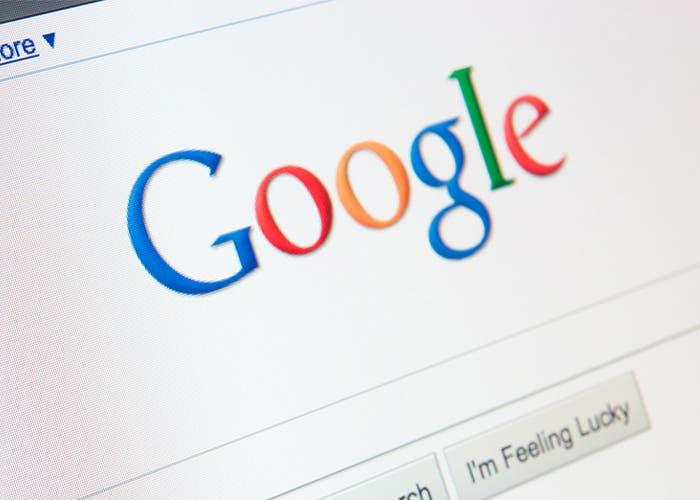 Google, el buscador todopoderoso