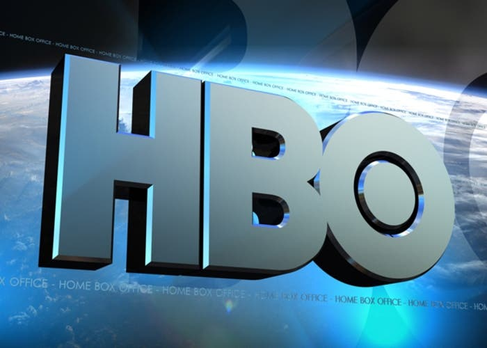 HBO llega a España