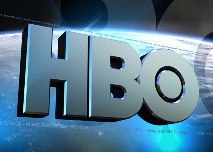 HBO-España