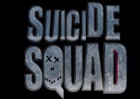 Logo Suicide Squad