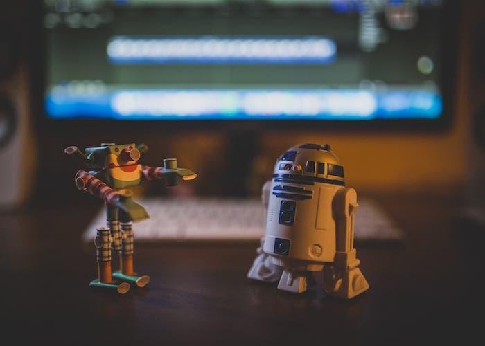 Robots RD-D2.jpg