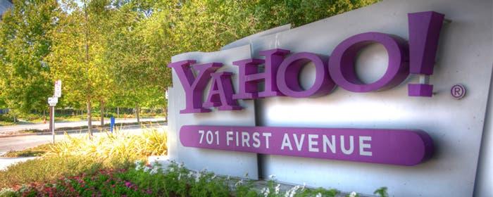Yahoo, una alternativa con muchos servicios