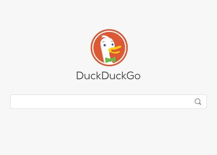 duckduckgo_navegacion