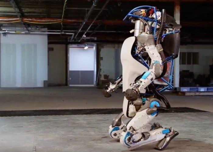 Atlas-The-Next-Generation-Robot
