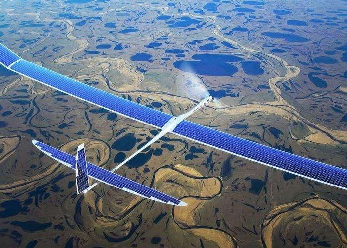 Dron-Google-700x500