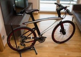 bici-700x500