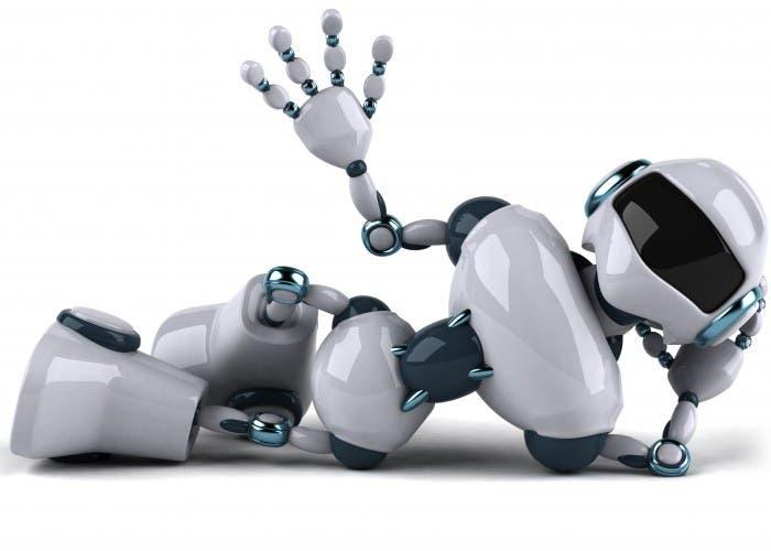 cute-robot-wallpaper-700x500