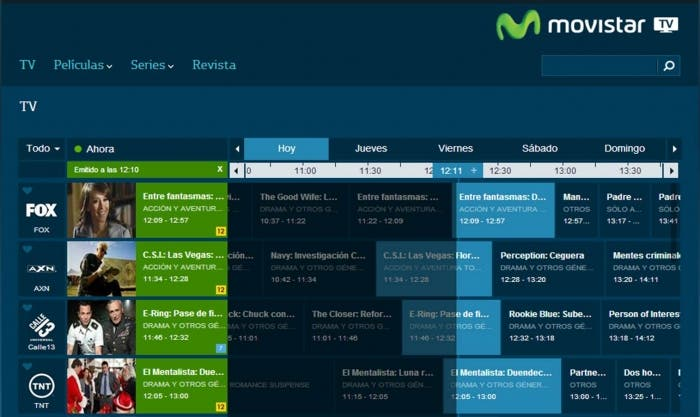 movistar-TV-multipantalla