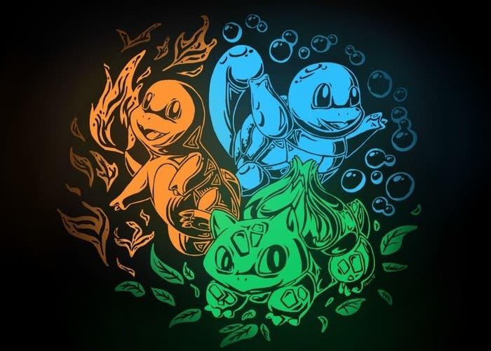 pokemon elegir principal