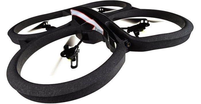 AR-drone-2.0-700x365