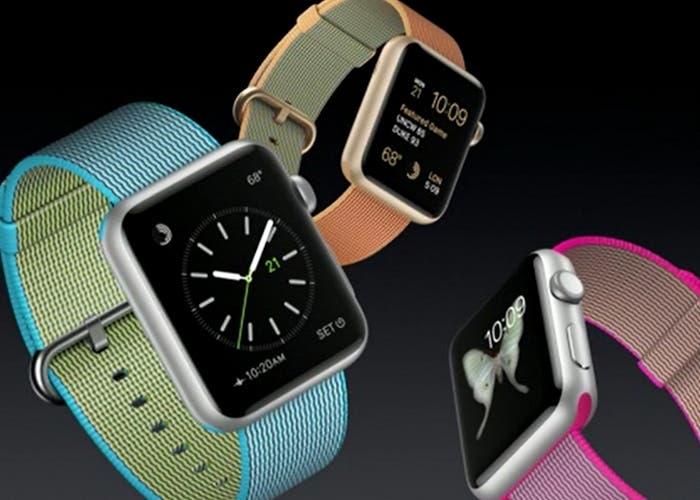 Apple-Watch-nuevas-correas-colores
