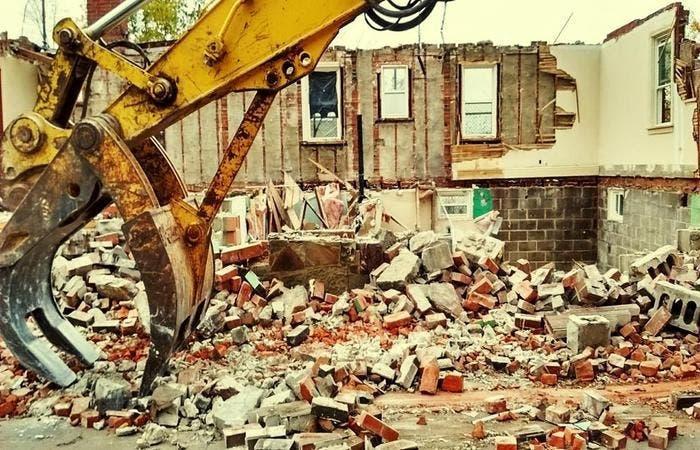 Demolición-Google-Maps