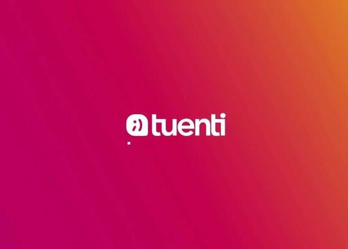 Descargar fotos de Tuenti