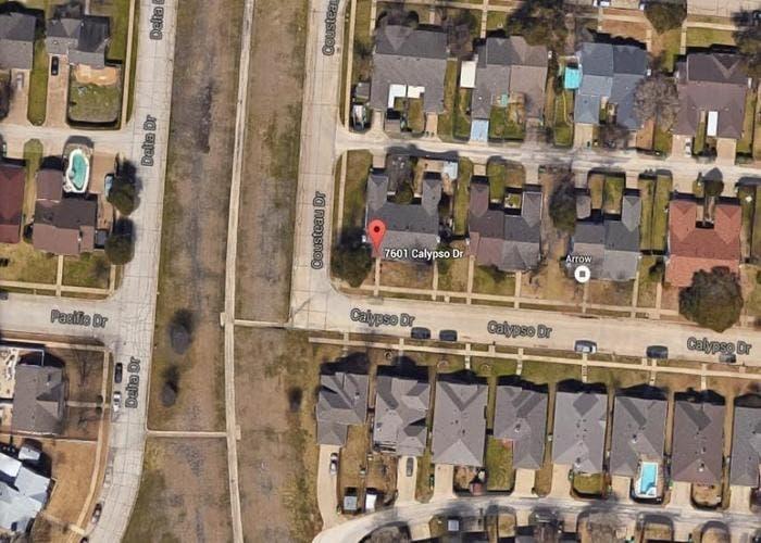 Dirección-Google-Maps